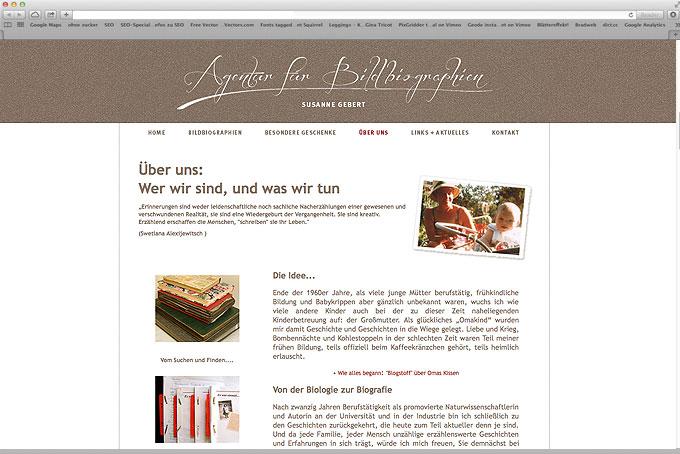agentur-bildbiographien-web
