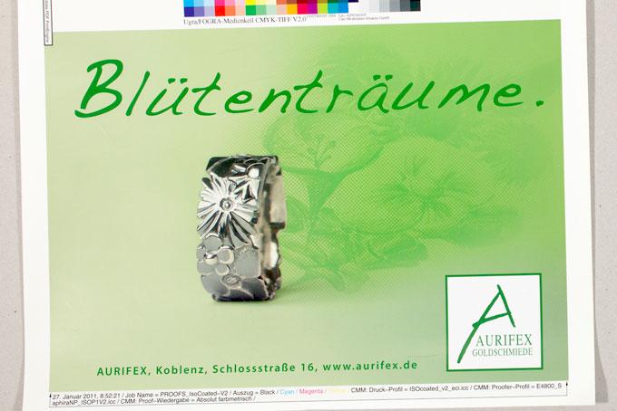 aurifex-plakat-print