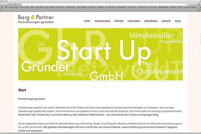 bargundpartner-web