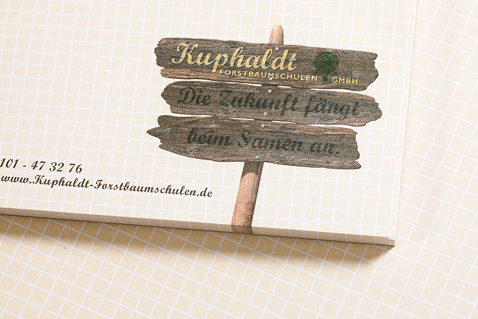 block-kuphaldt-print