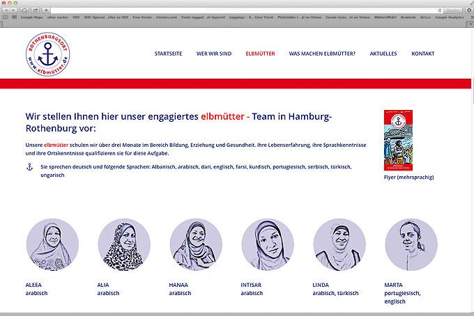 elbmuetter-web