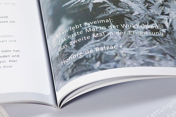 imagebroschuere-print