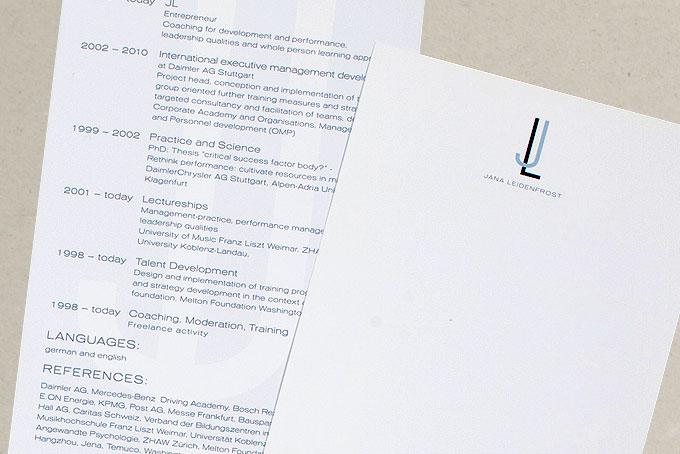 jl-infoblatt-print
