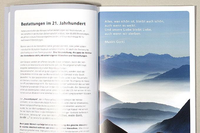 kleinundsohn-print