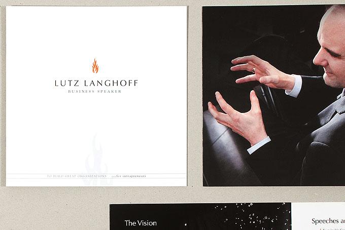 lutz-langhoff-image-print