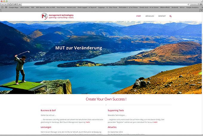 m4success-web