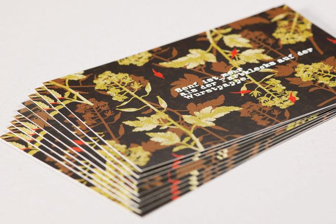 postkarte-senfpauli-print