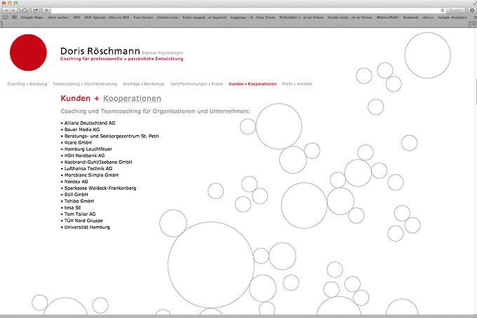 roeschmann-web